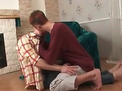 Gay lad sex movi