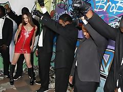 Amber Rayne porn movie scenes
