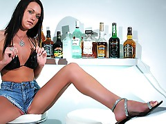 Paige Ashley