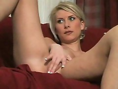 Hot MILF will tease you for sure