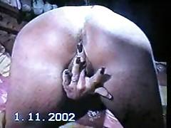 Luzzizz sweet ass
