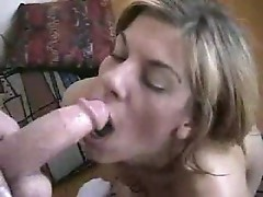 Jennie Tyler sucks