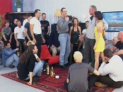 German mature gangbang by fdcrn.flv
