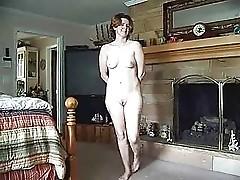 Girlfriend Strips
