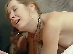 Best Cumshots Of The 70s