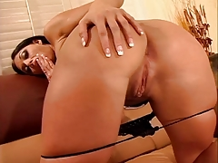 Dillan Lauren- Drill My Ass-