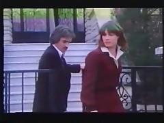 Blanche in der Villa der Orgien (gr-2)