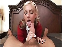 Christina Alexis Can t Study She s Too Horny