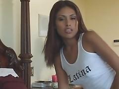 Latina Lena DP