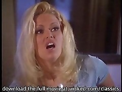JENNA JAMESON AND HER SLUTTY FIRE FIGHTER FRIENDS FUCK IN 3 CLASSIC SCENES
