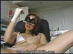 Mature sexy amateur hardcore fisting fetish