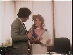 8 to 4    FULL  MOVIE  1  1981