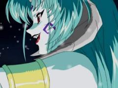 Anime Bondage - Hentai