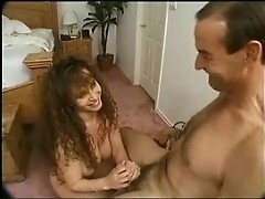 a very hot amateur wife part 2