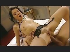 Tiffany Hopkins - Doctor