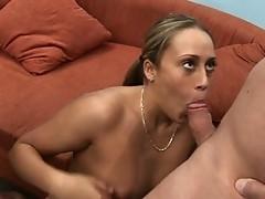 Tanya Hardin-Hi Def