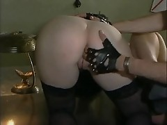 super hot retro porn