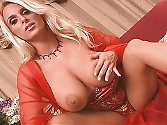 Holly Halston Solo