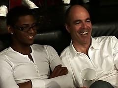 Jaymz & Tyler Zane