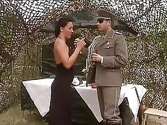 German Military Hardcore... part 7-7 F70