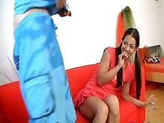 Painful Defloration Of Sweet Teen Kelly