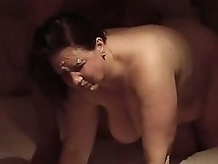 chubby hooker get fucked