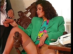 Angelica Bella Fucked