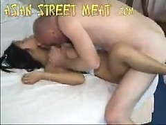 ASIAN STREET MEAT Andi- - 3.