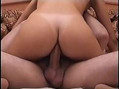 amadoras sexo anal