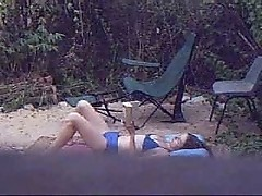 Best of hidden cam 2 18