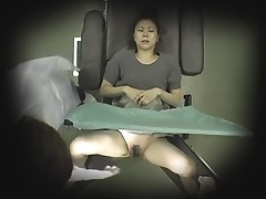 Gynecology impossible 49 (censored)