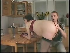 Pregnant Fuck 2