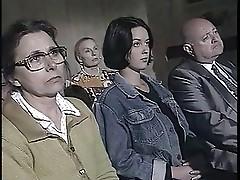 il confessionale chunk 1