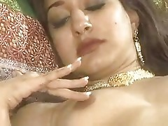 Indian princess first night anal    tomi888