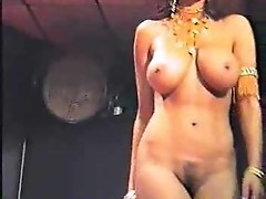 Indian stripper 2 FM14