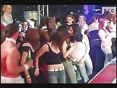 Girls hardcore sexparty 1