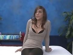 Melanie Rios 4
