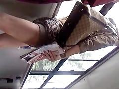 In bus 4
