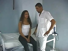 clinica do sexo-parte 1