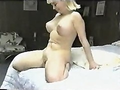 young wife luvs black dick