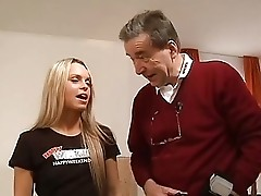 Sabrina anal sex from Germany