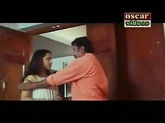 indian actress reshma fucking with her boyfriend