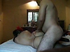 Anal Sunday
