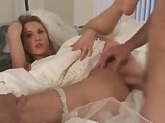 Bride and cuck II