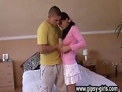 Gipsy Girls 3