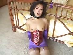 Fuck Slaves3 scene4