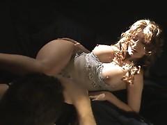 slutmilf perfect nude model 3