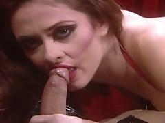 Chloe Nicole-Peepshow Slut