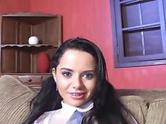 Anal Schoolgirl Mary Ellen Marco