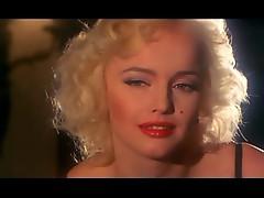 Le retour de Marilyn 1984